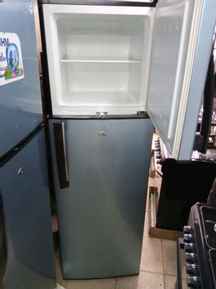 Bruhm 2Door Fridge image 2