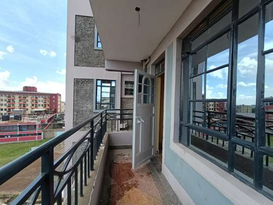 2 bedroom apartment for rent in Thika Road image 13