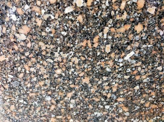 granite countertops..... image 3