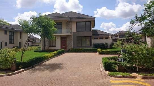 Gated Estate image 7