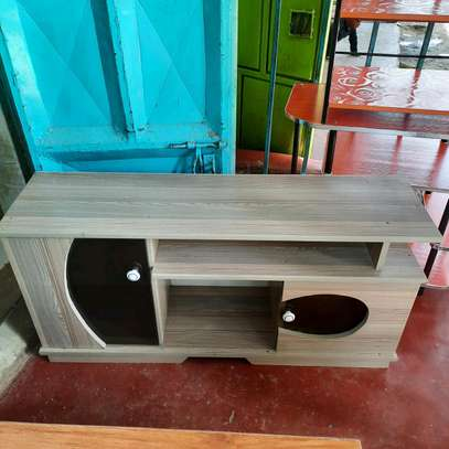 Tv stand11