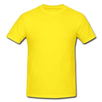 tshirts image 4