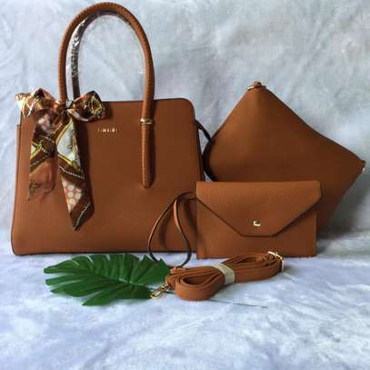 3 in 1 Handbags image 7
