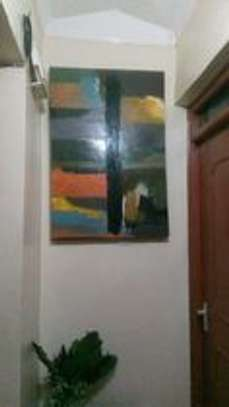 Wall paintings image 4
