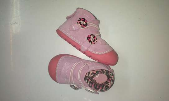 kids shoes for toddlers image 3