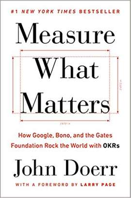 Measure What Matters image 1