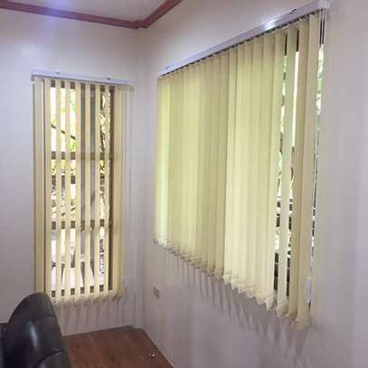 Ideal ideas for office blinds image 4