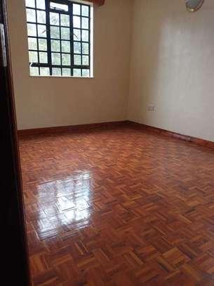 Superb 2 Bedrooms Apartments in Kileleshwa image 8