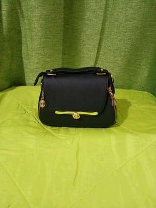 sling bags image 1