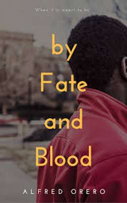 By Fate and Blood