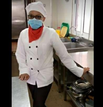 Private Chef image 1