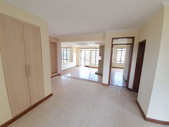 Kiambu Road - House image 7