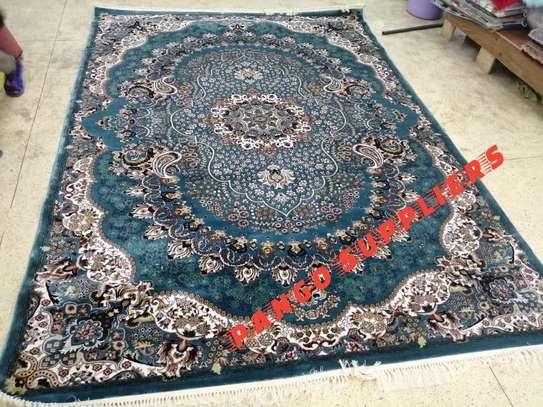 Millionaire sponge Carpets image 2