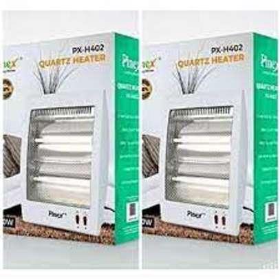 Quartz Room Heater image 1