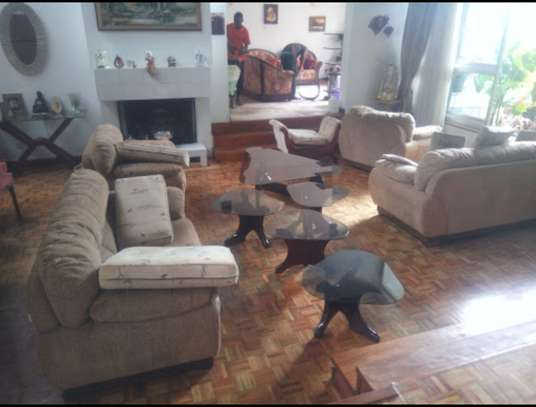 ELLA PROFESSIONAL SOFA SET  CLEANING SERVICES IN DONHOLM
