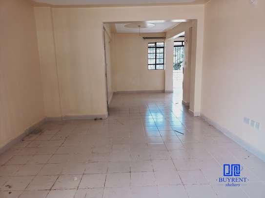 3 bedroom apartment for rent in Westlands Area image 17