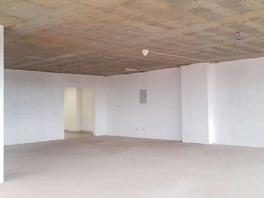 Westlands Area - Office, Commercial Property image 15