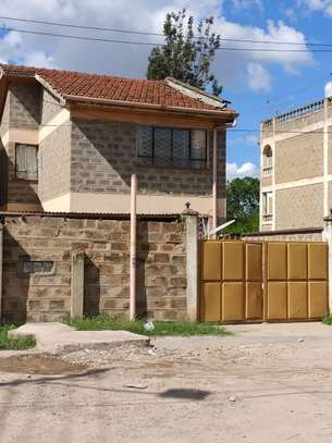 3 bedroom townhouse for sale in Mombasa Road image 2