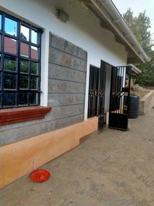 4Bedroom house for sale in Ngong image 2