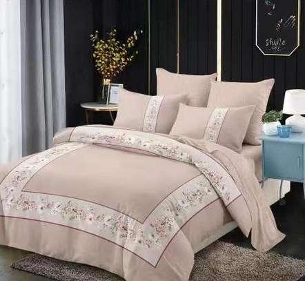 Quality Duvets Cotton ,Woolen, Velvet,Silk image 6