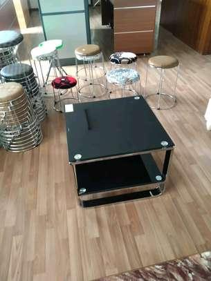 Executive stools image 1
