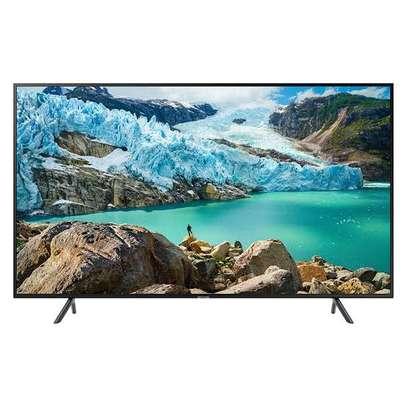 New Samsung 43 inches Smart Digital TVs image 1