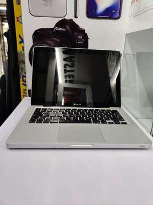 MacBook Pro Duo core 2.2ghz 4gb ram 500 image 2