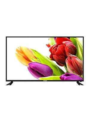 Vision Plus 32 inches E-LED Frameless Edge Android tv- VP-8832SF image 1