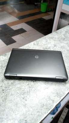 HP ProBook 6479B image 3