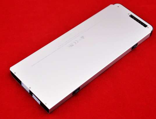 """Battery Apple MacBook 13.3"""" 13 Inch A1278 A1280 MB771LL/A MB466LL MB467 image 1"""