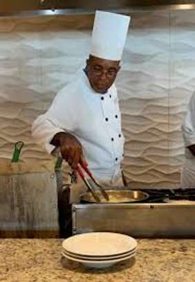 Pastry Chef, Commis Chef - Hire Chefs at All Levels | At Bestcare we offer bespoke private catering services. Get in touch to find out more about our private catering services in Nairobi And Mombasa. image 15