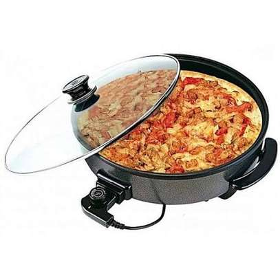 pizza pan image 1