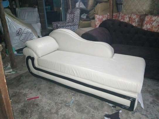 Unique sofa bed