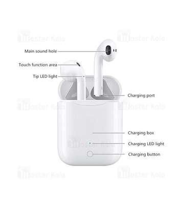 Earldom - Wireless Ear Pods image 3