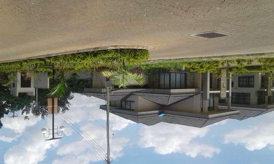 Gated Estate image 10