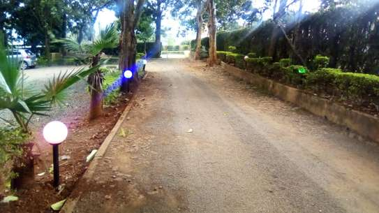2023 m² commercial property for rent in Kiambu Road image 2