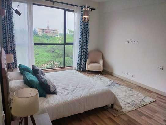 3 bedroom apartment for rent in Parklands image 18