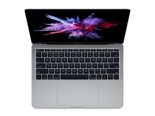 Macbook Pro 2017 13' image 3