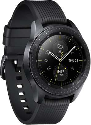 Samsung Galaxy Watch (42mm) , SM-R810 image 1