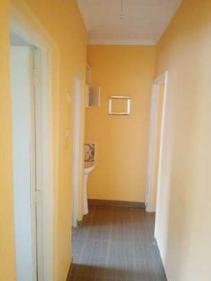 3 bedroom house for rent in Garden Estate image 1
