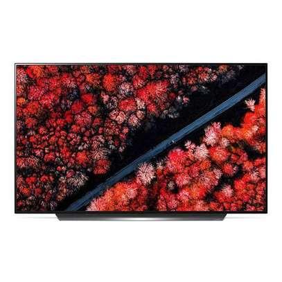 """LG 55C9PVA 55"""" Smart TV - Black image 3"""