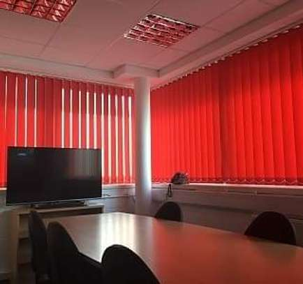 Blinds image 1