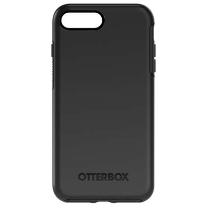 Otterbox iPhone 8/7 Plus Commuter Series image 1
