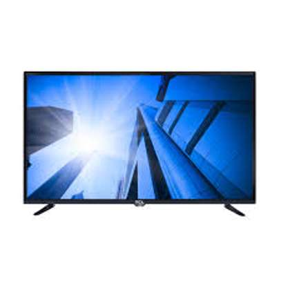 TCL 24 INCH LED DIGITAL TV image 1