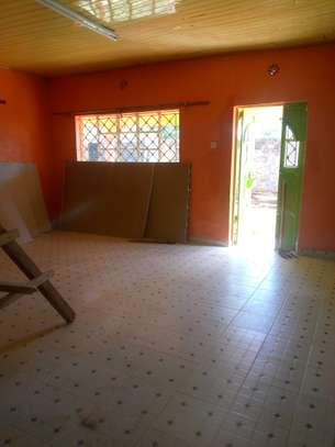 3 bedroom Residential Bungalow for sale in Thika. image 7