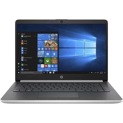 HP Notebook - 14s-cf0036tx image 1