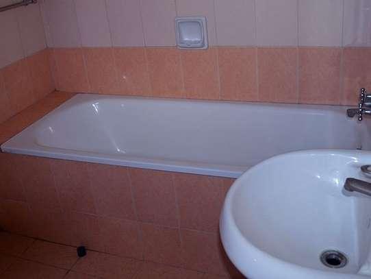 3 bedroom apartment for rent in Imara Daima image 6