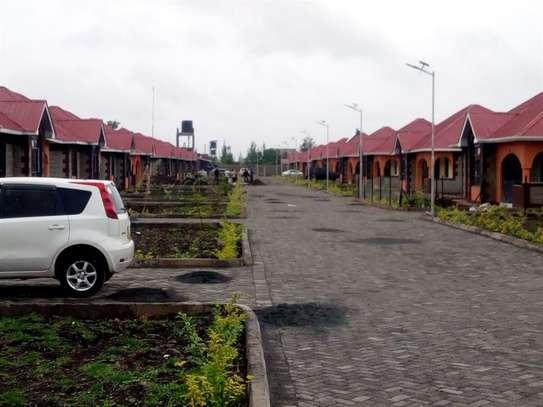 Kamulu - Bungalow, House image 10