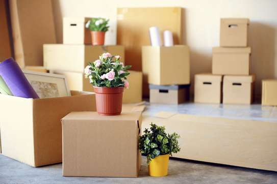 Are you in need of a reliable moving company In Nairobi? Get A Free Quote Today. image 9