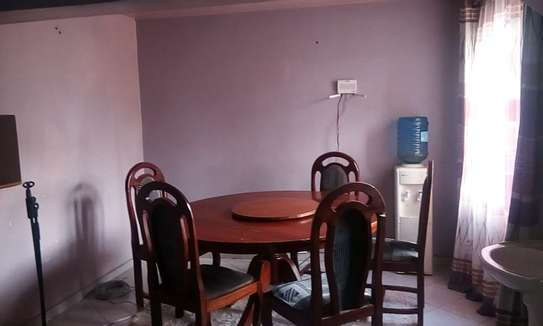 6 Bedroomed stand alone maisonette image 7